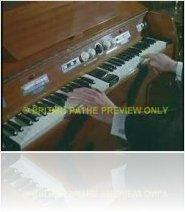 440network : 440tv : A l'époque du Mellotron - macmusic