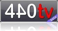 440network : 440tv, la vidéo au service du Son !! - macmusic