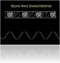 440network : 440tv : Comportement du son (part. 1) - macmusic