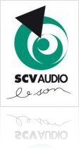 Industrie : Apogee chez SCV Audio - macmusic