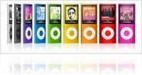 Apple : Quoi de neuf chez Apple ? - macmusic