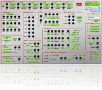 Plug-ins : RetroWare micronAU - macmusic
