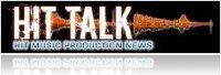 Music Software : ModernBeats 'Hit Talk' - macmusic
