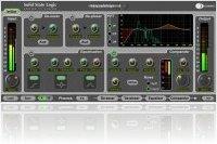 Plug-ins : SSL Vocalstrip pour Duende - macmusic