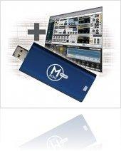 Industrie : Digidesign Transfuser offert... - macmusic