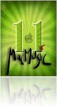 440network : MacMusic 11 ans après... - macmusic