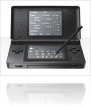 Music Software : Nintendo Korg DS-10 meets Europe - macmusic
