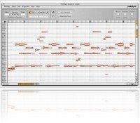 Music Software : Celemony Direct Note Access delayed... - macmusic