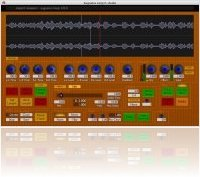 Plug-ins : Expert Sleepers Augustus Loop v2.0 available - macmusic