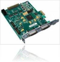 Computer Hardware : Apogee Symphony 64 PCI-e Card - macmusic