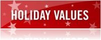 Industry : Native Instruments Holiday Values season - macmusic