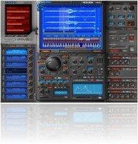 Industry : Special MachFive 2 upgrade from GigaStudio, Kontakt and others - macmusic