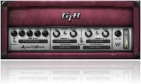 Plug-ins : New Amps for Waves GTR3 - macmusic