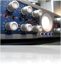 Audio Hardware : News from Elysia - macmusic