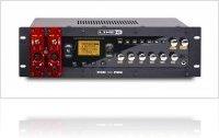 Music Hardware : Line 6 POD X3 Pro available - macmusic