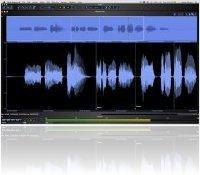 Music Software : BIAS Peak Express 6 - macmusic