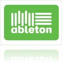 Industry : Ableton's Santa is in da Place ! - macmusic