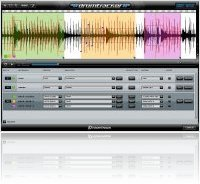 Music Software : Toontrack Drumtracker coming soon (part.2) - macmusic