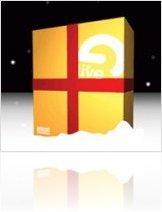 Industrie : Noël chez Ableton... pour de bon ! - macmusic