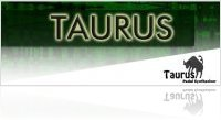 Music Hardware : Moog Taurus Bass Pedals limited edition - macmusic