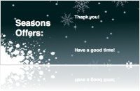 Industry : LinPlug Seasons Offers - macmusic