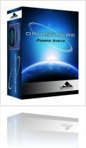 Virtual Instrument : Review : Spectrasonics Omnisphere - macmusic