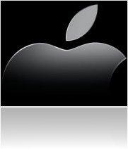 Apple : Dernier Macworld Expo pour Apple - macmusic