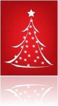 440network : Joyeux Noël !! - macmusic