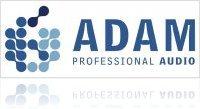 Industry : ADAM Audio Ltd. UK - macmusic