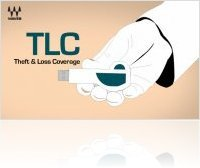 Plug-ins : Waves TLC Theft & Lost Coverage - macmusic