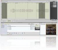 Music Software : Ambrosia WireTap Studio v1.0.7 - macmusic
