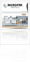 Plug-ins : Puremagnetik RackPak 2 - macmusic