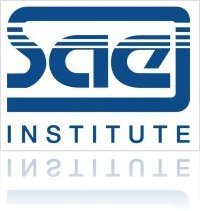 Event : SAE Open Day for UK colleges - macmusic