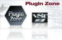 Industrie : Steinberg VST PlugIn Zone - macmusic