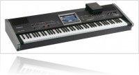 Music Hardware : Roland RK-300 Recreational Keyboard - macmusic