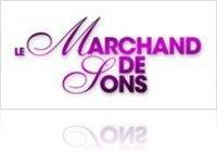 Industrie : Le Marchand de Sons recrute ! - macmusic