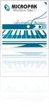 Virtual Instrument : Puremagnetik Microtron Tape 1 - macmusic