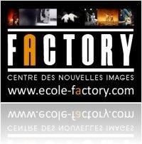 Industrie : Ouverture d'une école de cinéma à Lyon - macmusic