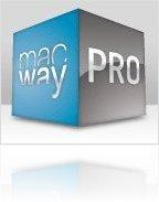Industrie : MacWay-Pro : votre site dédié aux professionnels - macmusic
