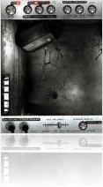 Plug-ins : Softube Metal Amp Room v1.1.4 - macmusic