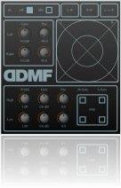 Plug-ins : DDMF StereooeretS - a two-band stereo manipulation plug-in - macmusic