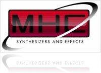 Industrie : MHC baisse ses prix... - macmusic