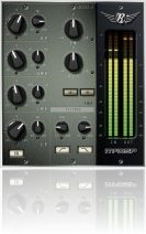 Plug-ins : McDSP Retro Pack Bundle Available - macmusic