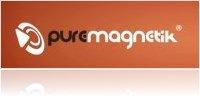 Virtual Instrument : Puremagnetik Bender - macmusic