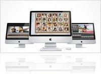 Apple : Mac mini, iMac, Mac Pro, ça bouge chez Apple ! - macmusic
