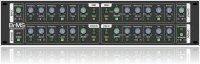 Plug-ins : Mathew Lane DrMS v2.0 - macmusic