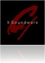 Misc : 9 Soundware Releases Scratch Multi-format Sample Pack - macmusic