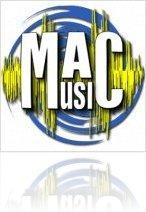 440network : MacMusic se refait une beauté !! - macmusic