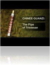 Music Software : Kong Audio ChineeGuanZi - the Pipe of Tristesse - macmusic