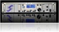 Audio Hardware : Improvement of the Torpedo HP simulator - macmusic